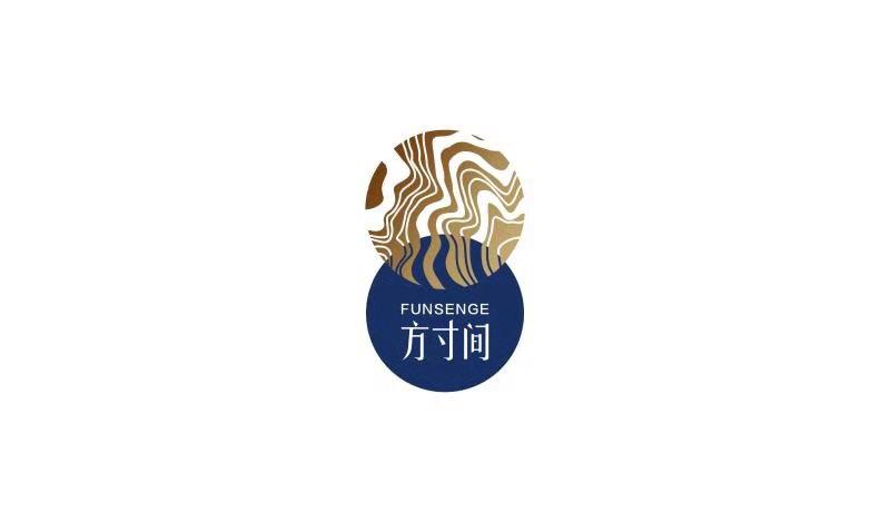 澄江县方寸间旅游开发有限公司