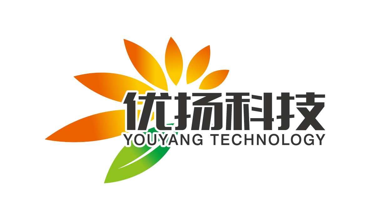 澂江县优扬科技有限责任公司