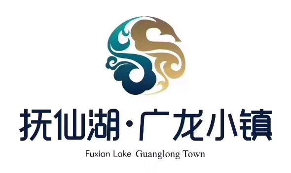 云南奇融房地产经纪有限公司